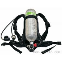 梅思安正压式空气呼吸器价格,北京BD2100-MAX呼吸器代理商