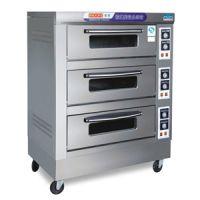 上海全电型烤箱-全电型烤箱多少钱