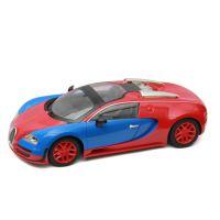 儿童新款益智玩具 遥控意大利豪车儿童玩具 实体店货源让利促销