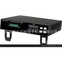 厂家批发小野测器电压变换器 日本ONO SOKKI电压变换器FV-1400