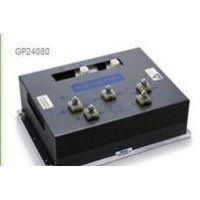 供应SEVCON;SEVCON车载高频充电器
