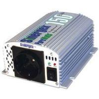 供应SINERGEX原装进口SPWE150/12  逆变器 正弦波