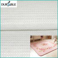 60-200克地毯二底布用丽新布、立芯布厂家直销