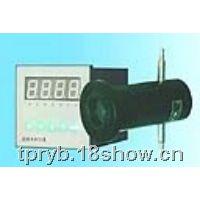 供应流量仪表及变送器LRG