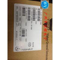 供应快速恢复二极管 BY399 排带VISHAY 一盒1000个 正品原装
