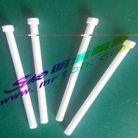 东莞明睿供应氧化锆陶瓷氧化铝陶瓷