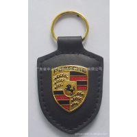 供应创意皮质钥匙扣 汽车钥匙扣,汽车挂件。