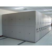 南宁铁皮柜、文件柜、档案柜、密集柜厂家价格批发,定制各类特殊办公柜