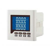 博恒厂家直销ESS420E多功能电力仪表