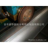滤水管|桥式滤水管|石油筛管|地热泵|地热水泵|地热井筛管