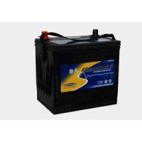 供应非凡蓄电池12V90AH