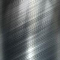 供应供应彩色钛金板-真空黑钛拉丝不锈钢板