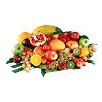 供应水果杀菌保鲜剂