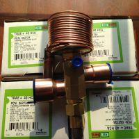 艾默生热力膨胀阀TRAE 40HCA PCN:062734