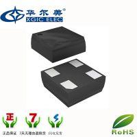 深圳华尔美原装现货供应JRC品牌 NJM2146BM 电压和电流控制芯片IC
