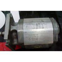 意大利MARZOCCHI马祖奇GHP1A-D-4-FG齿轮泵GHP2A-D-10-FG