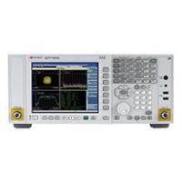 美国安捷伦 N9000A CXA 信号分析仪