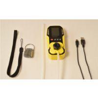 甲烷二氧化碳硫化氢气体检测仪价格 IMR 903A-CH4-CO2-H2S
