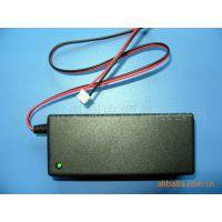 6V7A  带接线端子电源适配器