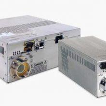 供应北京西门子PLC模块维修S7-200/300cpu模块维修欧姆龙施耐德光洋等品牌