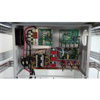 供应EPS机芯-逆变器机芯-9KVAEPS应急电源-三相混合动力变频EPS应急电源