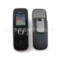 批发 诺基亚N2680仿真模型 手机展示模具