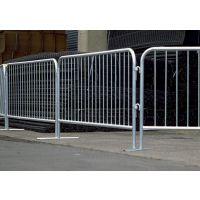 批发零售热镀锌围栏,临时围栏,可移动护栏