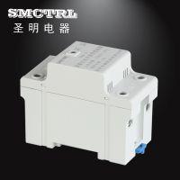 圣明电器生产销售SMA型电子限荷自动控制器