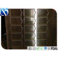 供应橡胶密封件模具及产品