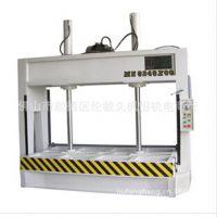 供应工厂直销 冷压机 优质冷压机 冷干机压缩机