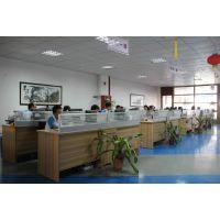 供应广州罗岗到苏州常熟的物流专线广东到苏州的物流公司