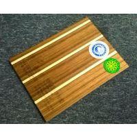 供应中国名优产品│盈尔安│车船专用饰面板│防水胶合板