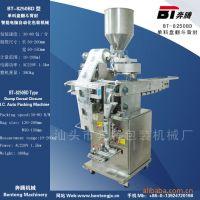 奔腾供应奔腾AH-004四川资阳粉末多功能方便面蔬菜料包包装机器