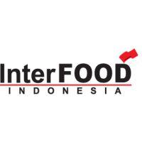 【2015年印尼食品及食品配料展】InterFood Indonesia|东南亚食品展会
