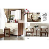 东莞欧式家具 东莞美式家具 家具拍摄服务 家具广告摄影 商城拍摄
