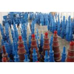 选矿水力旋流器 水力旋流器组 水力选矿设备 优质优价