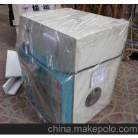 【锦宏】QZ77-104电热恒温干燥箱厂家直销价格优惠