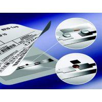南京昆敖为沃尔玛供应商提供送货用电子标签打码服务
