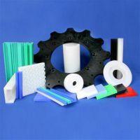 【聚乙烯板】_聚乙烯板齿轮_聚乙烯板异形件_泰达橡塑