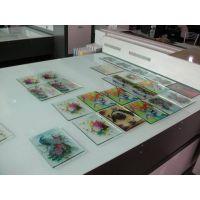 玻璃打印机多少钱,双喷头彩印机 数码印刷机厂家直销哪家好。