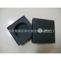 广州纸盒厂供应 精美首饰盒/玩件摆件礼品盒/车挂佛珠包装盒