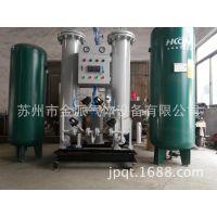 金派牌空分设备 节能制氮机 全自动制氮设备供应商