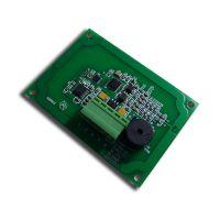 充电桩配件射频IC卡读写计费模块金木雨JMY6802