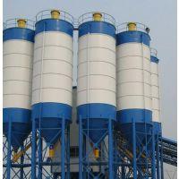 国外保温材料与保温技术在建筑中的应用
