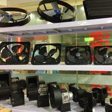 高效低噪音方形换气扇FAS50-4 上海德东电机厂 厂家直销