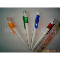 来自制笔之乡---超便宜促销广告笔(0.30元/支 5000支起售)