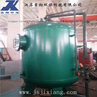 专业生产 活性炭过滤器