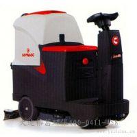 高美洗地机价格高美洗地机品牌