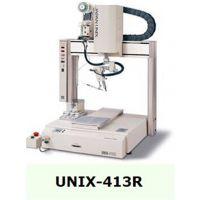 供应自动焊接机、通天科技、UNIX自动焊接机