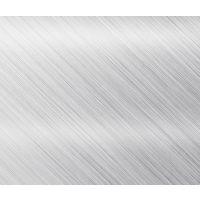 供应201/304拉丝不锈钢板—博海金属